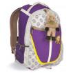 Городской рюкзак для детей 4-7 лет Tatonka Alpine Junior 1805.007 bamboo