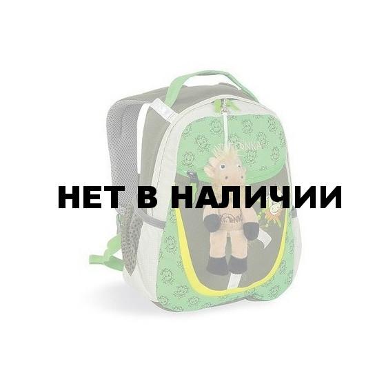Городской рюкзак для детей от 3 до 5 лет Tatonka Alpine Kid 1804.036 cub