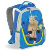 Городской рюкзак для детей от 3 до 5 лет Tatonka Alpine Kid 1804