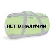 Сверхпрочная дорожная сумка Tatonka Barell XL 2000.007 bamboo