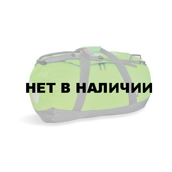 Сверхпрочная дорожная сумка Tatonka Barell XL 2000