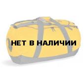 Сверхпрочная дорожная сумка Tatonka Barell XL 2000.039 lemon