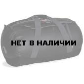 Сверхпрочная дорожная сумка Tatonka Barell XL 2000.040 black