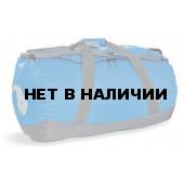 Сверхпрочная дорожная сумка Tatonka Barell XL 2000.194 bright blue