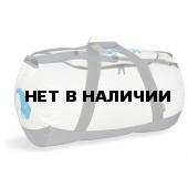 Сверхпрочная дорожная сумка Tatonka Barell XL 2000.216 0ff white
