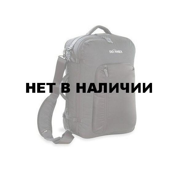 Дорожная сумка для авиаперелетов Tatonka Flightcase 1150