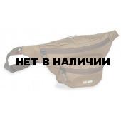 Сверхлегкая поясная сумка Tatonka Funny Bag S 2210.033 kauri