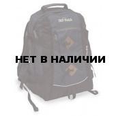 Универсальный рюкзак широкого применения Tatonka Husky Bag 1580.040.004 navy