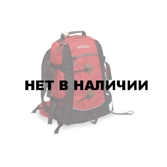 Универсальный рюкзак широкого применения Tatonka Husky Bag 1580.040.015 red