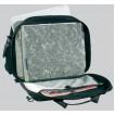 Вместительная деловая сумка с органайзером Tatonka Manager 2199