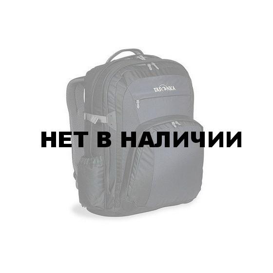 Городской рюкзак с идеальным офисным оснащением Zaphod 1702.040 black
