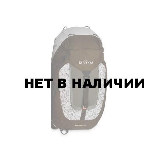 Женский спортивный рюкзак Tatonka Karema 25 1524.182.304 teak/ash gray