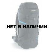 Спортивный рюкзак с подвеской X Vent Zero Plus Tatonka Kings Peak, black, 1466.040