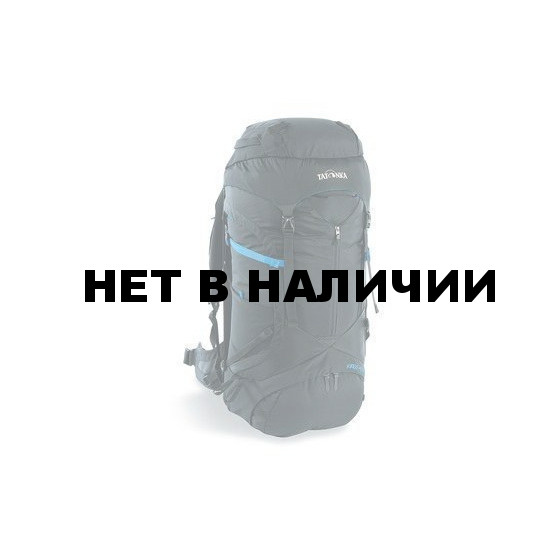 Спортивный рюкзак с подвеской X Vent Zero Plus Tatonka Kings Peak 1466