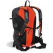 Универсальный спортивный рюкзак Tatonka Rhino Exp 1697.040 black