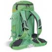 Легкий спортивный рюкзак с фронтальной загрузкой Skill 30, red, 1480.015