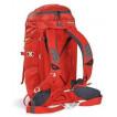 Спортивный рюкзак с подвеской X Vent Zero Tatonka Vento 25 1460.007 bamboo