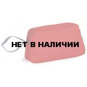Легкая сумка-косметичка Tatonka Cosmetic Bag 2825.088 salsa