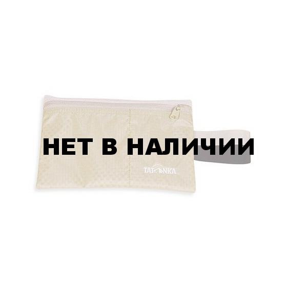 Кошелек для скрытого ношения Tatonka Flip In Pocket 2861
