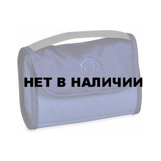 Складная сумочка для туалетных принадлежностей Tatonka Mini Travekkit 2824.065 ocean