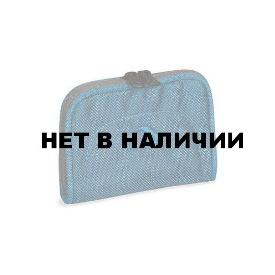 Небольшой кошелек Tatonka Plain Wallet 2872.074 alpine blue