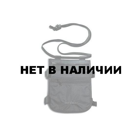 Сумочка для скрытого ношения на голени или на шее Tatonka Skin Multi Safe 2862
