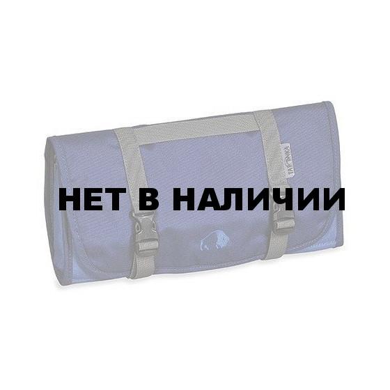 Складная сумочка для туалетных принадлежностей Tatonka Travelkit 2805.065 ocean