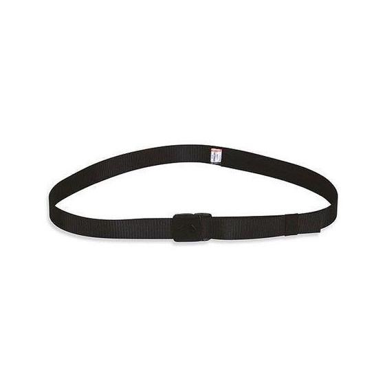 Пояс с потайным карманом Tatonka Travel Waistbelt 2863, black, 2863.040