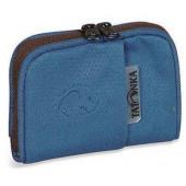 Небольшой кошелек Tatonka Urban Wallet 2873.074 alpine blue