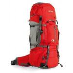 Универсальный трекинговый рюкзак Tatonka Yukon 50 1420