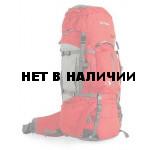 Универсальный трекинговый рюкзак Tatonka Yukon 50 1420.015 red
