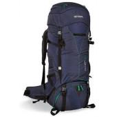 Универсальный трекинговый рюкзак Tatonka Yukon 60 1421
