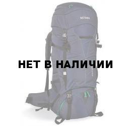 Универсальный трекинговый рюкзак Tatonka Yukon 60 1421.004 navy