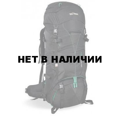 Универсальный трекинговый рюкзак Tatonka Yukon 60 1421.040 black