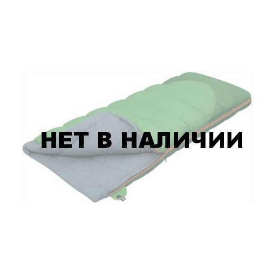 Спальник-одеяло для кемпинга и туризма Alexika Siberia 9251.0101