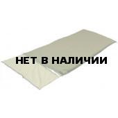 Легкий спальник-одеяло с возможностью трансформации Tengu Mark 23SB 7201.10072