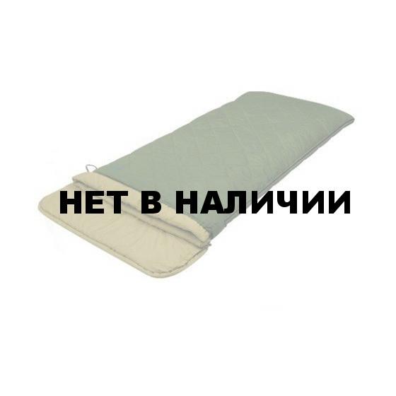Легкий спальник-одеяло увеличенного размера Tengu Mark 25SB 7252.0207