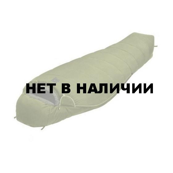 Легкий штурмовой спальник Tengu Mark 29SB 7203.1007