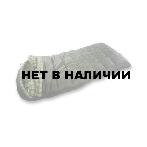 Низкотемпературный спальный мешок-одеяло Tengu Mk 2.84 SB 7284.0107
