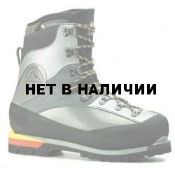 Двойные ботинки для высотных или зимних восхождений La Sportiva Baruntse 835