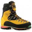 Ботинки для технических восхождений La Sportiva Nepal Evo GTX 280