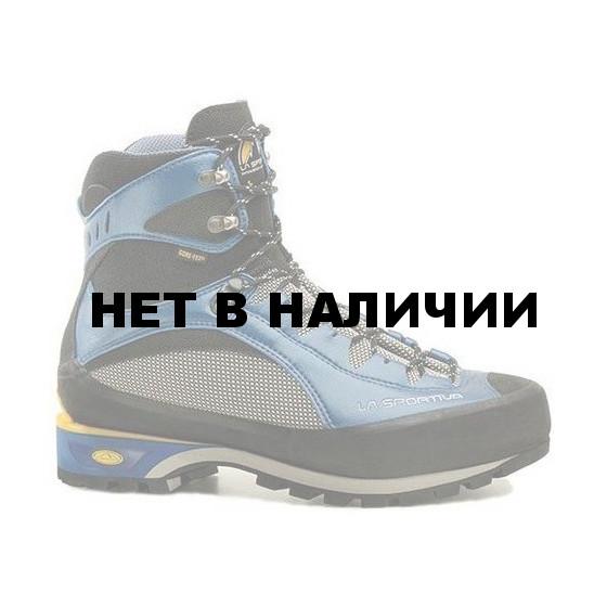 Легкие универсальные горные ботинки La Sportiva Trango S Evo GTX 274