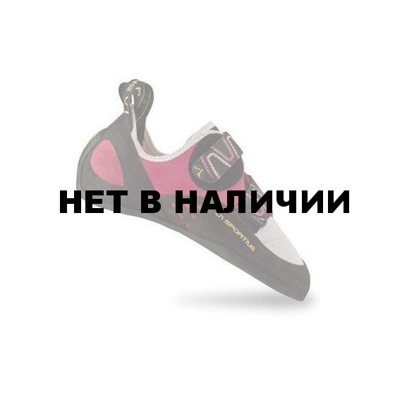 Женские универсальные скальные туфли La Sportiva Katana Woman 295