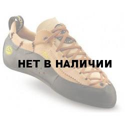 Универсальные скальные туфли La Sportiva Mythos 230
