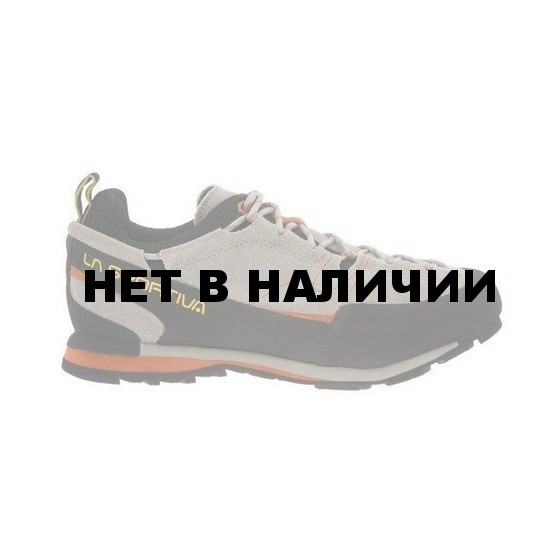 Ботинки для технических маршрутов и виа феррата La Sportiva Boulder X 838