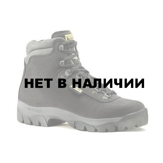 Универсальные кожаные трекинговые ботинки La Sportiva Tibet GTX