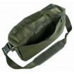 TT Snatch Bag