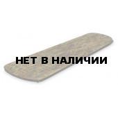 Легкий коврик для штурмовой группы Tengu MARK 3.04M 7304.2521