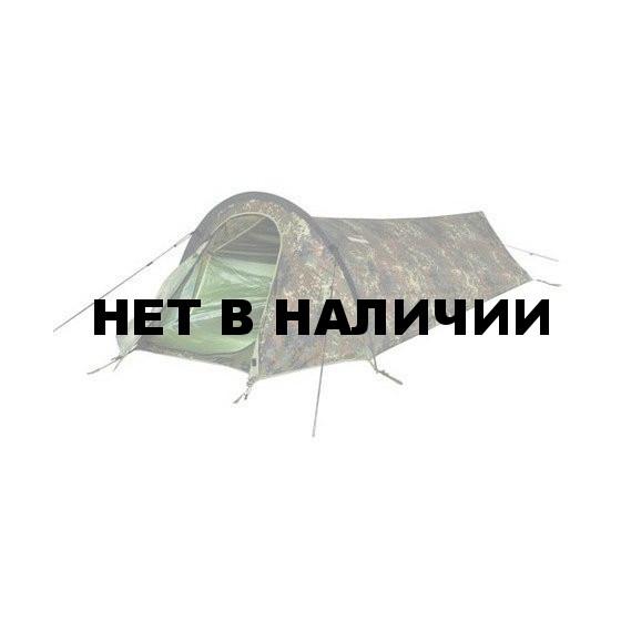 Палатка-бивуачный мешок для одиночных походов Tengu MARK 32 Biv 7102.1121