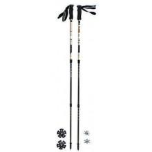 Телескопические трекинговые палки Masters Dolomiti SL 01S1514